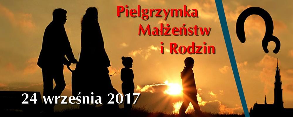 PielgrzymkaRodzin-17-baner