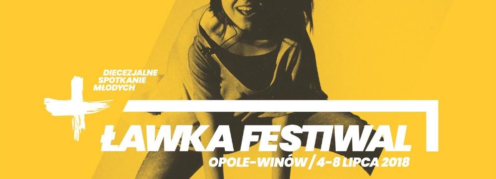 Festiwal18