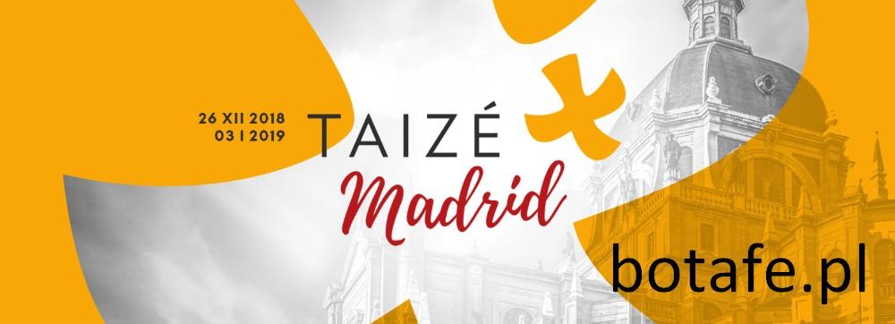 Taize-18