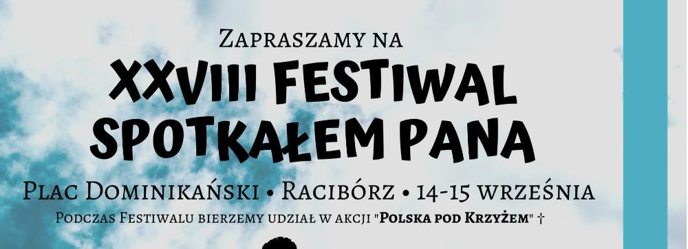 FestiwalSP19