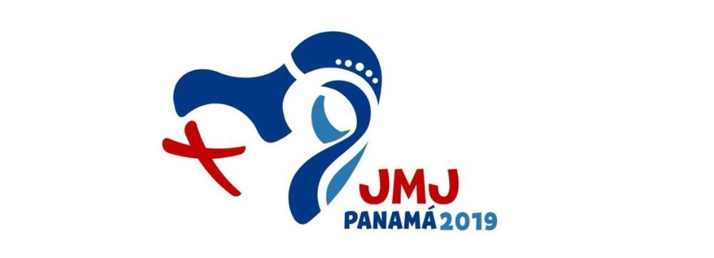 Panama19