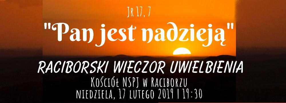 RWU_19-02