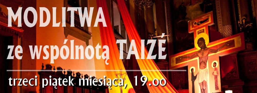 Taize19