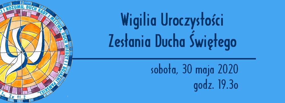 Wigilia_ZDS_20