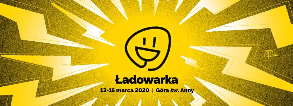 ladowarka20