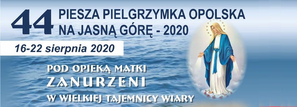 pielgrzymka_20