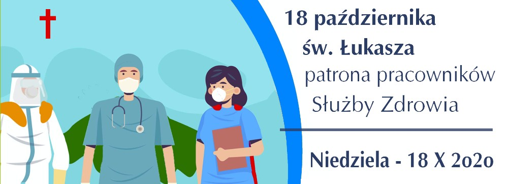 swLukasz20