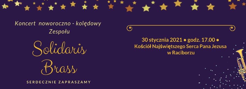 Koldy21