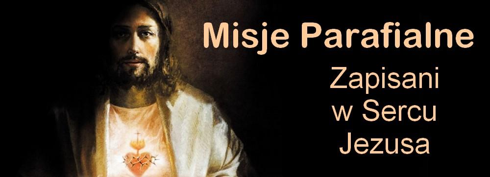 Misje21