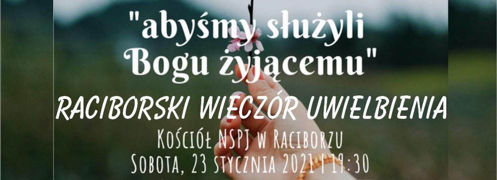 RWU_21-01